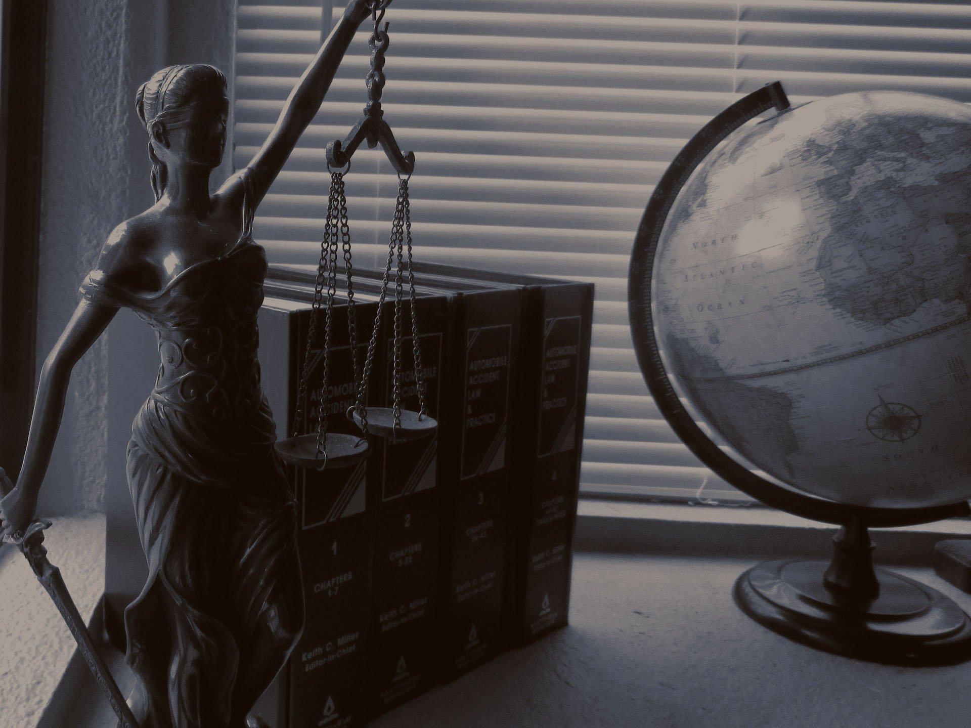 юридические консультации по земельным вопросам минск
