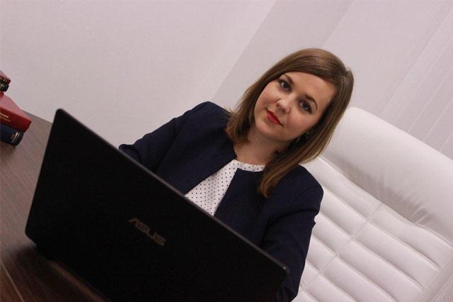 заводская юридическая консультация